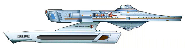 File:Miranda Class Variant 2.jpg