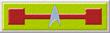 Starfleet Academy Top 15% of Class.png