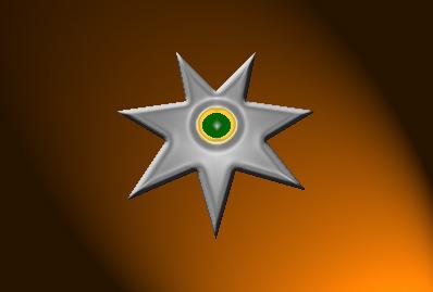 File:Sojan flag.jpg