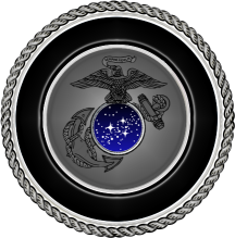 File:UFMC Seal Black.png