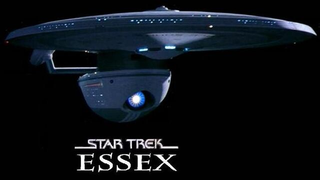 File:Star Trek Essex.jpg