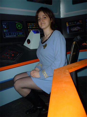 File:Commander Tyler .jpg