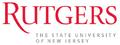 Rutgers logotype.png
