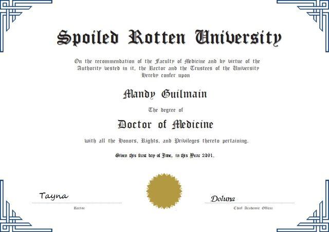 File:SRU-diploma.jpg