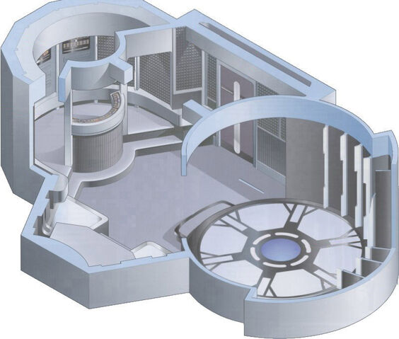 File:Transporter room.jpg