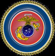 UFMC Logo Red