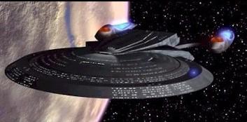 File:Enterprise1701g.jpg