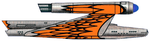 File:Romulan Bird of Prey 23rd Century.jpg