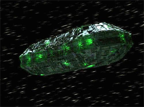 File:Borg probe.jpg