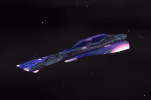 File:Mirak-assault-carrier.jpg