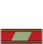 File:Red Light Green Officer Sleeve (TWOK).png