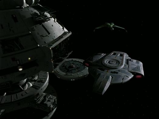 File:Defiant and Rotarran at Starbase 375.jpg