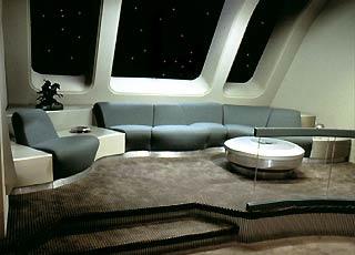 File:Voyager readyroom.jpg