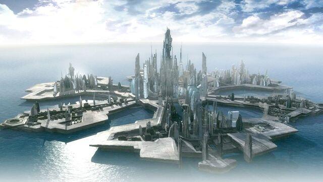 File:Atlantiscitystargate.jpg