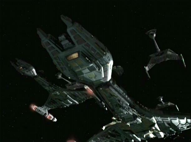 File:Vorcha fleet, battle ds9.jpg