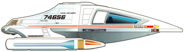 File:Type 9 Shuttlecraft.jpg