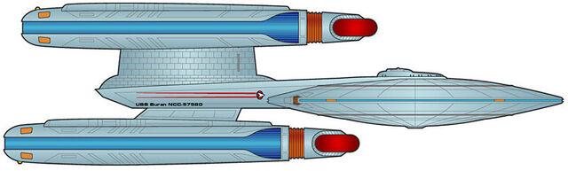 File:Challenger Class.jpg