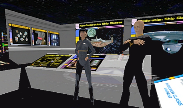File:Star Trek Museum of Science.jpg