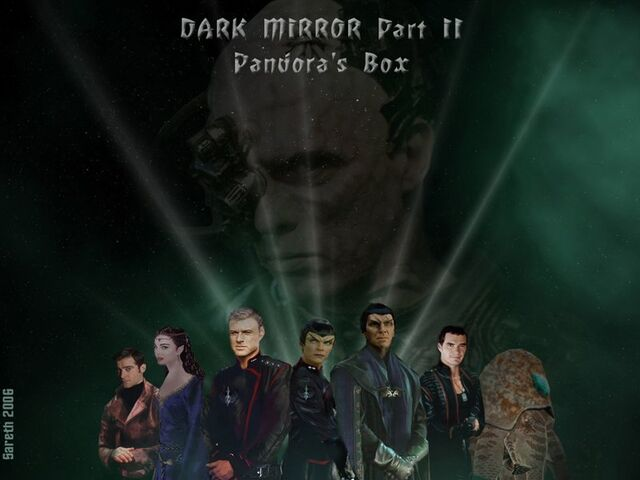 File:Mirror-Universe-2nd season.jpg