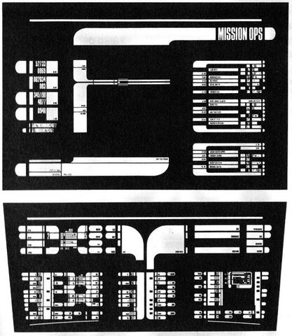 File:Mission Ops - Galaxy class.jpg