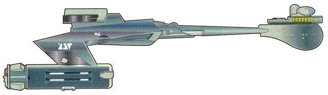 File:D-7 Class.jpg