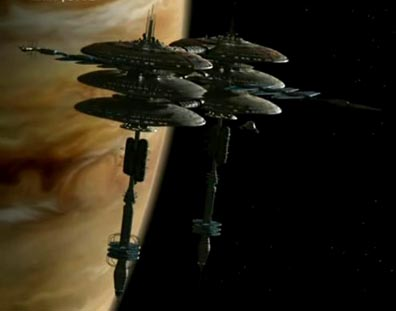 File:JupiterStation.jpg