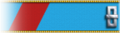 Blue Red Shoulder (TWOK).png