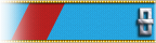 File:Blue Red Shoulder (TWOK).png