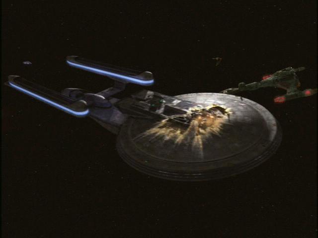 File:Excelsior class, battle of Cardassia.jpg