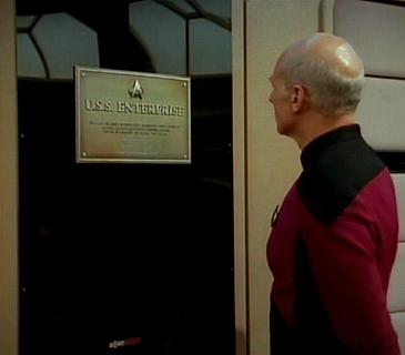 File:USS Enterprise-D dedication plaque.jpg