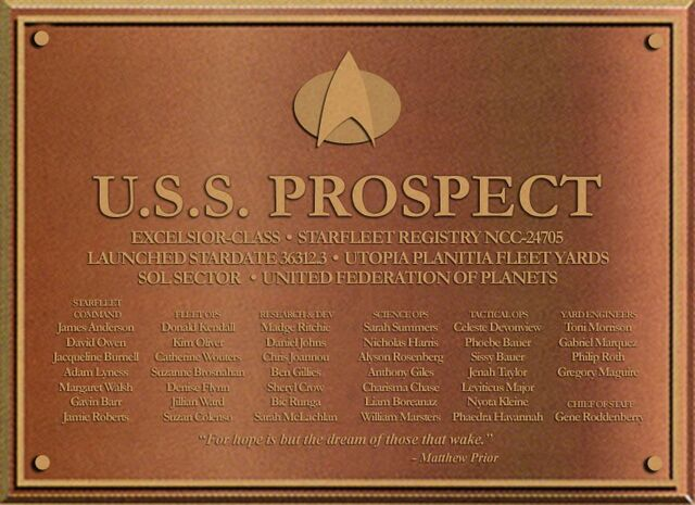 File:Uss-prospect-dedication-plaque-2008-v-1-0.jpg