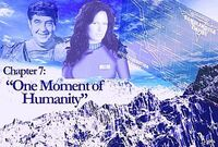 Chap-7-Humanity