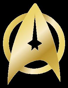 File:USS Enterprise Command Pin.png