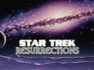 File:Resurrections.jpg