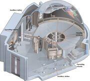 Astrometrics