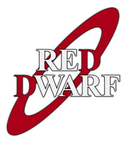 File:RedDwarf.png