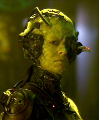 File:Seven as borg.jpg