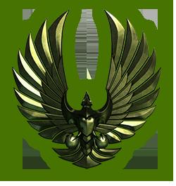 File:Romulan Republic.png