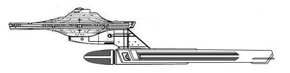 File:Cochise class side view.jpg