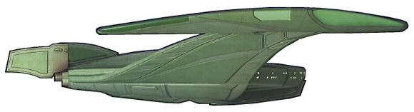 File:Romulan Bird of Prey 22nd Century.jpg