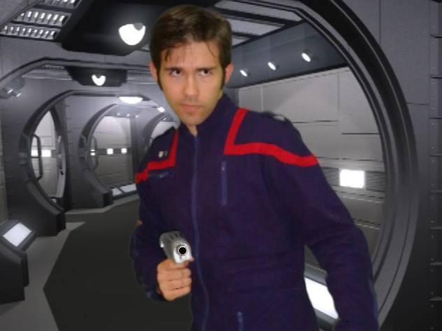 File:Romulan wars 3.jpg