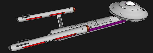 File:USS Mumbai 2.png