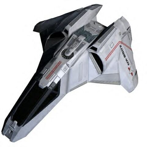 File:Valkyrie class fighter.jpg