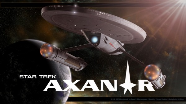 File:Star Trek Axanar.jpg