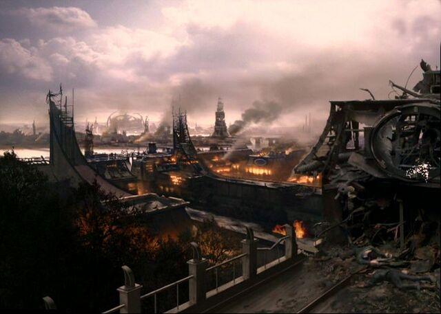 File:Cardassia in ruins.JPG