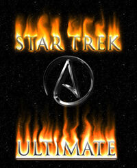 Star Trek Ultimate