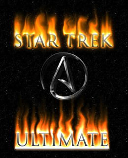 File:Star Trek Ultimate.jpg