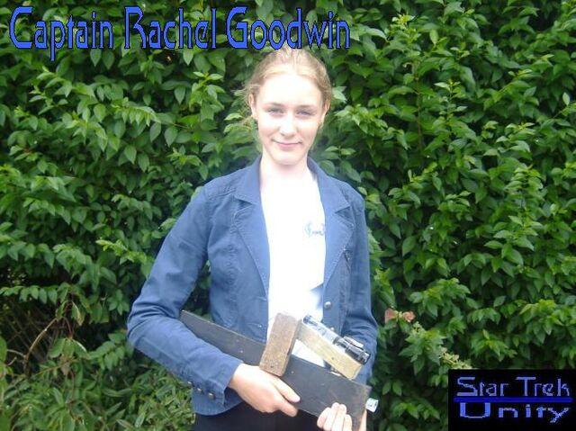 File:Captain Rachel Goodwin.JPG