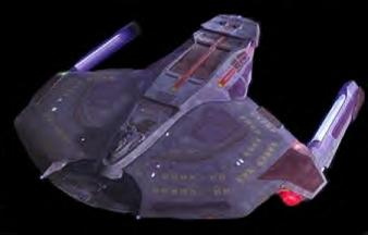 File:Saber class starship.jpg