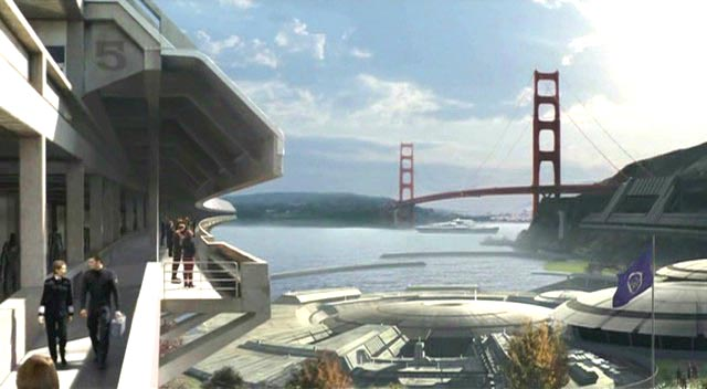 File:StarfleetHeadquarters2151.jpg